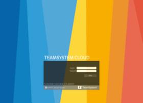 cloud.teamsystem.com