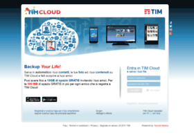 cloud.tim.it