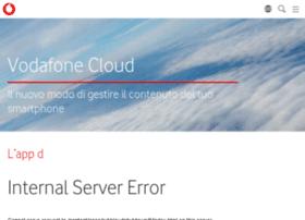 cloud.vodafone.it