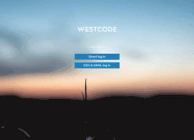 cloud.westcode.de