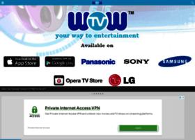cloud.wowtv.com