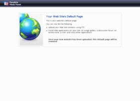 cloud02.unlimitedwebhosting.co.uk