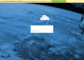 cloud2.1stonlinesolutions.com