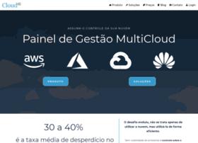 cloud8.com.br