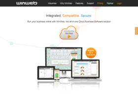 cloud8.winweb.com