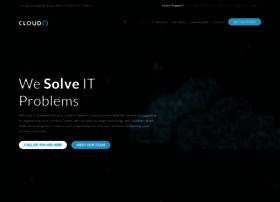 cloud9.net