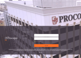 cloud9.procopio.com