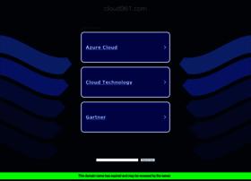 cloud961.com