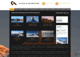 cloud9adventure.com