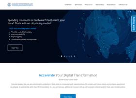 cloud9infosystems.com