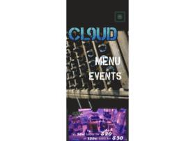 cloud9ohio.com