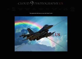 cloud9photography.us