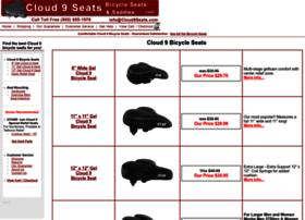 cloud9seats.com