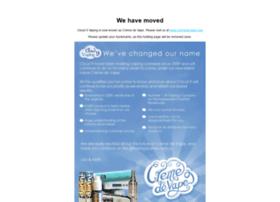 cloud9vaping.co.uk