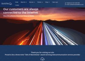 cloudandfibre.co.uk