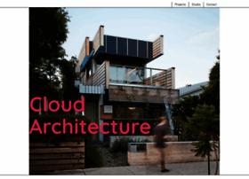cloudarc.com.au