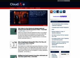 cloudave.com