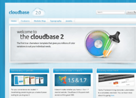cloudbase2demo17.cloudaccess.net