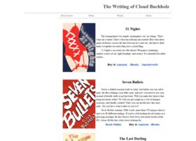 cloudbuchholz.com