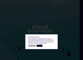 cloudbusiness.com