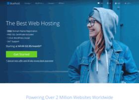 cloudbyix.com