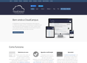 cloudcampus.cc