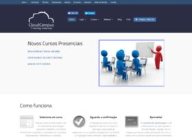 cloudcampus.com.br