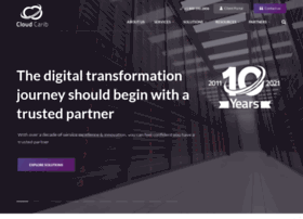 cloudcarib.com