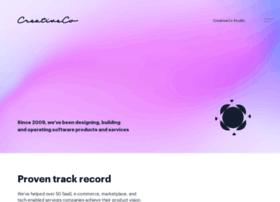 cloudcastlegroup.com