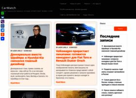 cloudcastlegroup.ru