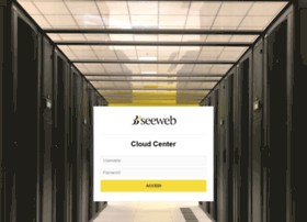 cloudcenter.seeweb.it
