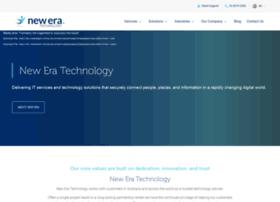 cloudcentral.com.au