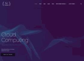 cloudcmp.co