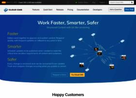 cloudcms.com