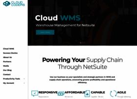 cloudcoders.com.au
