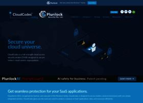 cloudcodes.com