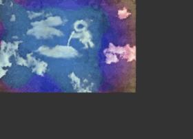 cloudcoloring.com