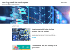 cloudcomputing-vision.com