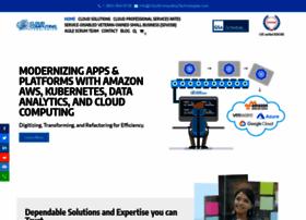 cloudcomputingtechnologies.com