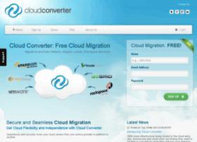 cloudconverter.com