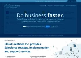 cloudcreations.com