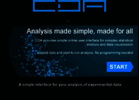 clouddataanalysis.com