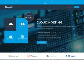 cloudef.com