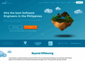 cloudemployee.co.uk