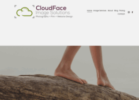 cloudface.com.au