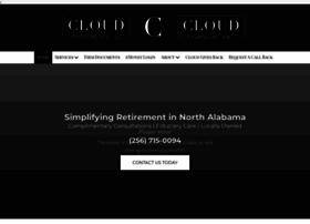 cloudfinancial.com