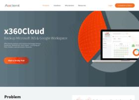 cloudfinder.com