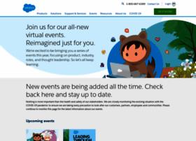 cloudforce.com