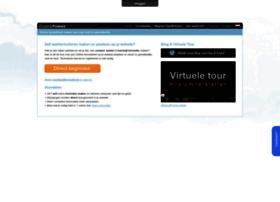 cloudformz.com