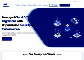 cloudfuze.com